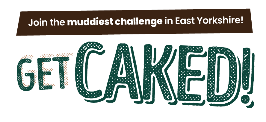 Dove House Hospice – Get Caked